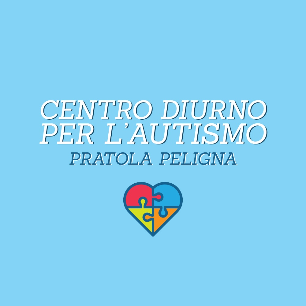 Centro diurno Pratola Peligna